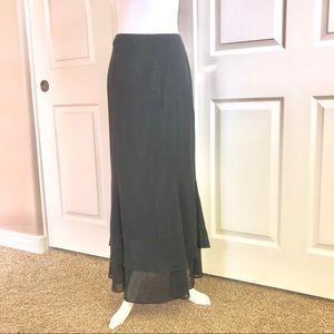 Adrianna Papell Evening Essentials skirt